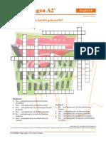 a2_arbeitsblatt_kap8-kr1.pdf