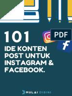 MULAIDISINI__101_IDE_KONTEN_POST_INSTAGRAM_DAN_FACEBOOK_1_.pdf