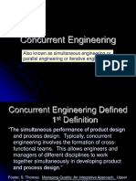 6. concurrent engineering.ppt