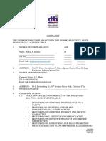 40 NCR-SF050 - Complaint Form(33)