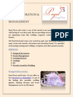 Payal Events.pdf