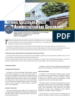 NCPAG.pdf
