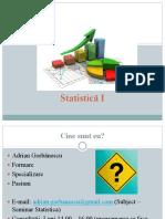 Statistică-I_Prezentare-Curs-1.pdf