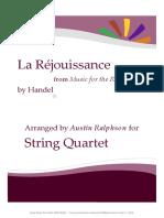 La-Rejouissance-Fireworks-string-quartet.pdf