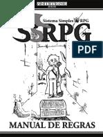 MANUAL_ssrpg_v2.pdf