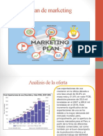 Plan-de-marketing-y-Operaciones-SILVANNA.pptx