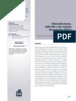 pags._131-142_ciberadicciones.pdf