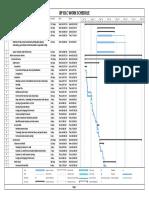 - DLC Schedule of Work_1st_Aug.mpp (1)