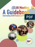 afmam-guidebook-final.pdf