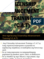 CITIZENSHIP-ADVANCEMENT-TRAINING-ORIENTATION-2[1].pptx [Autosaved].pptx