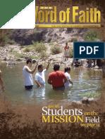 2009-03-wof.pdf