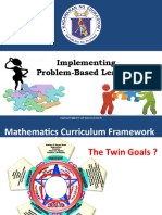 5_Implementing Problem-Based Learning_MS (Final) Copy