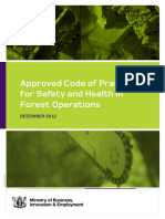 Code-of-Practie-SH-Forestry.pdf