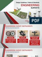 01 Engineering Surveys.pdf