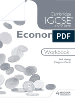 Cambridge IGCSE and O Level Economics Workbook(www.bookz2.com).pdf