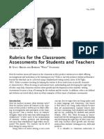 Rubrics-for-the-classroom1.pdf
