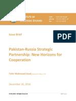 Pak Russia 1