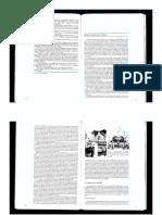 Blanco y Negro_1_20190416193117459.PDF
