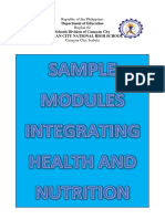 008_PH_III. MODULE IN HEALTH & PHYSICAL EDUCATION.pdf