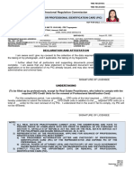 anna-jane.pdf