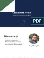 CMWPMS.pdf