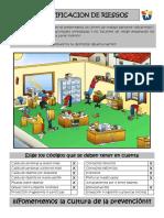 4_COLECCION FICHAS CASTELLANO_CON SOLUCIONES.pdf