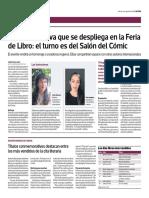 gestion_pdf-2019-08_#30