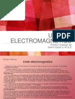 undele-electromagnetice.ppt