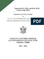4ibed-syllabus.pdf