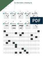 chordu-guitar-chords-daramuda-rara-sekar-growing-up-chordsheet-id_UDoMq2X2VL4.pdf