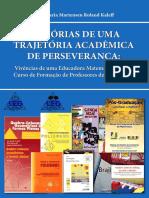 livro_ana.pdf