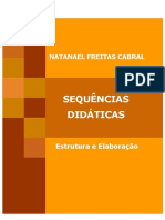 sequencias_didaticas.pdf