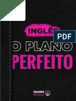 EBOOK_OPlano_Perfeito_teachermatias2.pdf