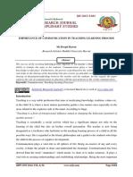 148360449445. PAPER_SONALI FINAL ( elixr).pdf