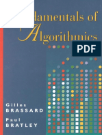 epdf.tips_fundamentals-of-algorithmics.pdf