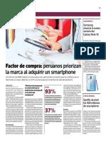 gestion_pdf-2019-08_#31.pdf