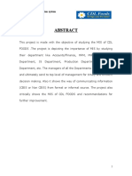 47647510-HALEEB-Marketing-Analysis.doc