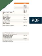 REVISED-RBI-SYLLABUS.pdf