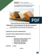 PLAN-DE-NEGOCIO-I-II.docx