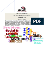 sh_bsc_hons_pre_registration_nursing.pdf
