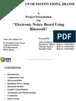 Presentation1 - Copy