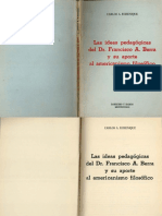 echenique_-_las_ideas_pedagogicas_de_berra.pdf