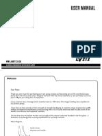 LV212_LV412A_Manual_ML.pdf