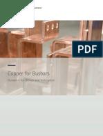 copper_for_busbars_book_web_version (2).pdf
