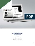 Manual Romexis.pdf