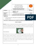 Inform 7 Pastas Final (1) (1)