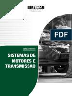 Sistemas de Motores e Transmissão.pdf
