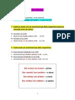 Das Datum lectie.pdf