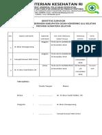 2. IDENTITAS SURVEIOR PUSKESMAS.docx