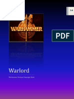 WarlordCampaign_comments_.pdf